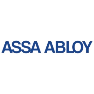 VisiOnline locking system (*ASSA ABLOY HOSPITALITY WEB API (61 1100 080) Revision 7)