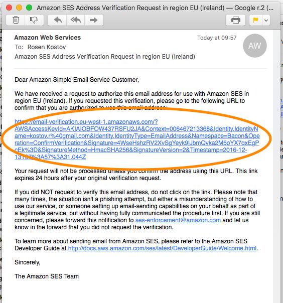 Tax On Bonus Uk >> PMS settings | Default Hotel Email Address